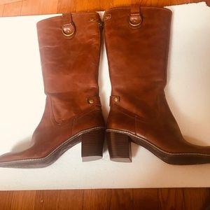 Anne Klein boots - Size 8.5